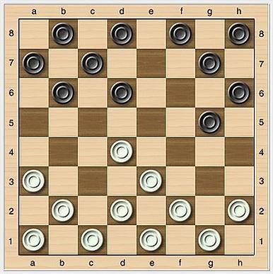 Игры на 2 игрока дельфины