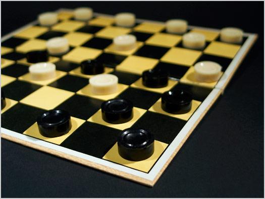скачать шашки торрент - фото 11