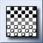 Ставропольские шашки