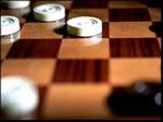 Французские шашки