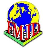 Всемирная федерация шашек