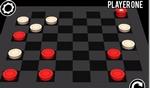 Английские трехмерные шашки чекерс