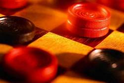 Понятие «рейтинг»  в шашках