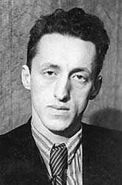 Исер Куперман – заметный след  в  истории советских шашек