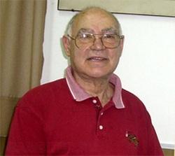 Начало  шашечной карьеры А.Шварцмана